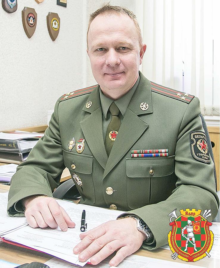 Знакомства военнослужащих