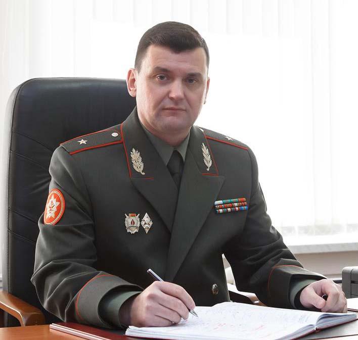 НАТО: ВМинобороны уверены вскором восстановлении сотрудничества вСовете Российская Федерация