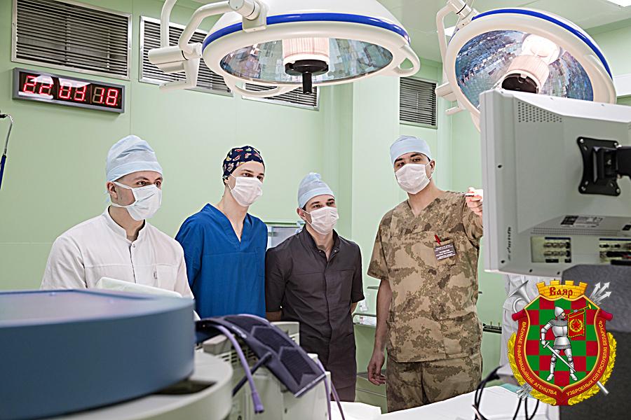 Военно медицинская академия простатит лечение простатита омск цена